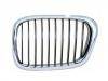 Grille Assembly:51 13 7 005 838